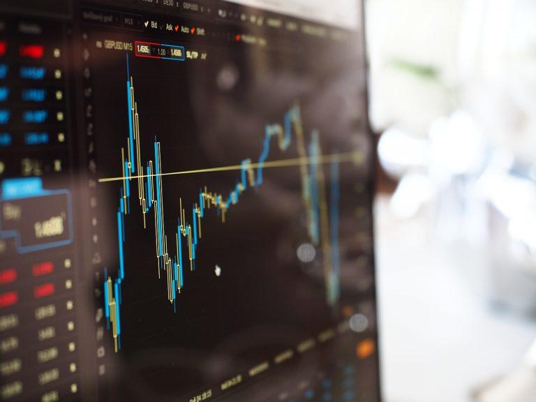 Borsa: conosciamo la sua storia
