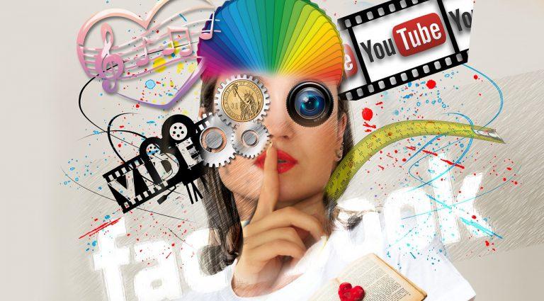 Fare marketing con le idee: Guerrilla!