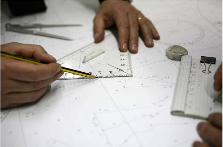 Patente nautica: come, dove e costi per diventare capitano