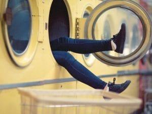Migliori lavatrici: classifica aggiornata 2019, offerte e guida all'acquisto