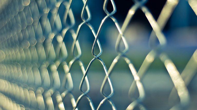 Barriere nelle case, barriere nelle teste