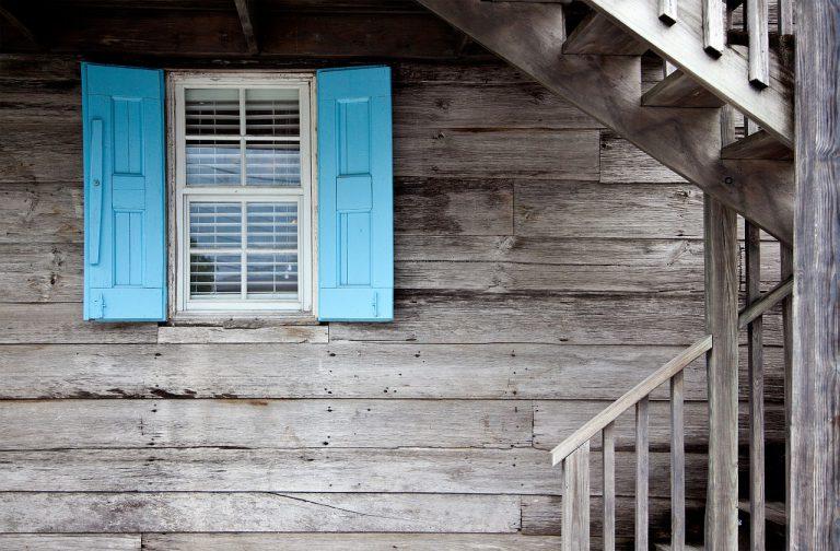 Anche le vecchie case possono essere accessibili ai disabili