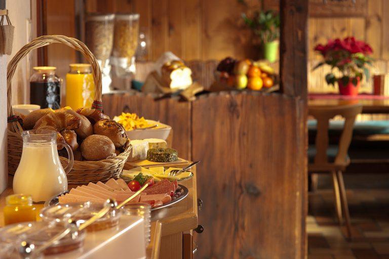 Avviare un catering: possibilità e considerazioni