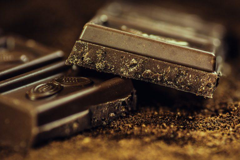 Cioccolato: non solo torte