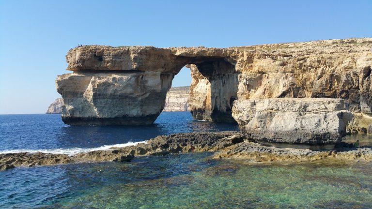 6 cose da mangiare a Gozo