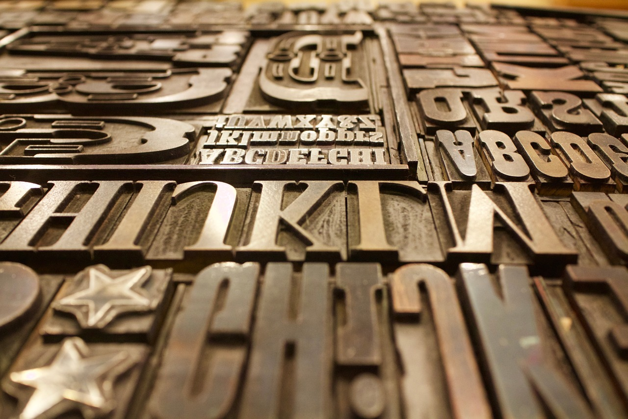 Quali sono i vantaggi della stampa flessografica?