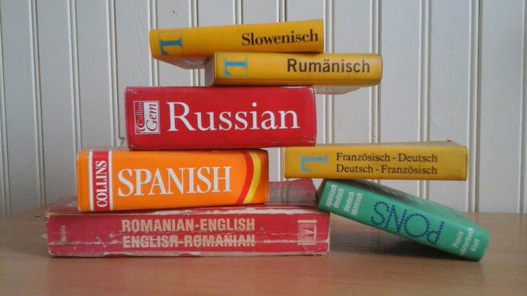 Lavorare con un interprete: consigli da esperti