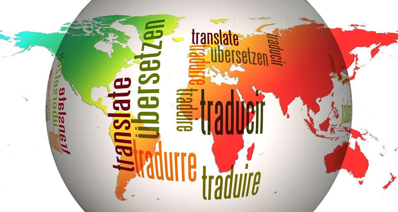 Traduzione apostillata: cosa significa?