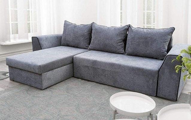 Migliori divani letto matrimoniali: classifica 2019, recensioni e guida all'acquisto