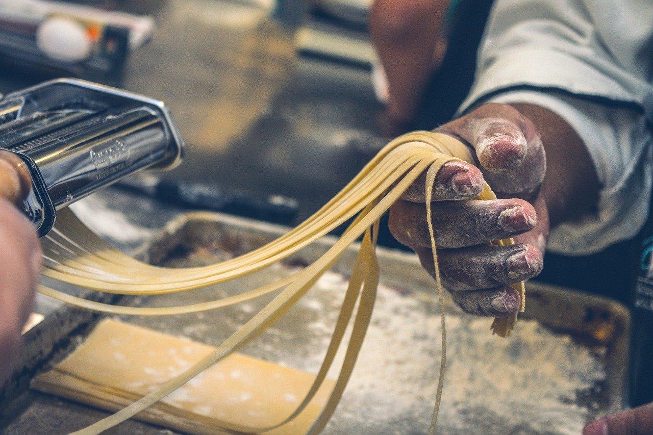 Cucina professionale, gli oggetti che non possono mancare