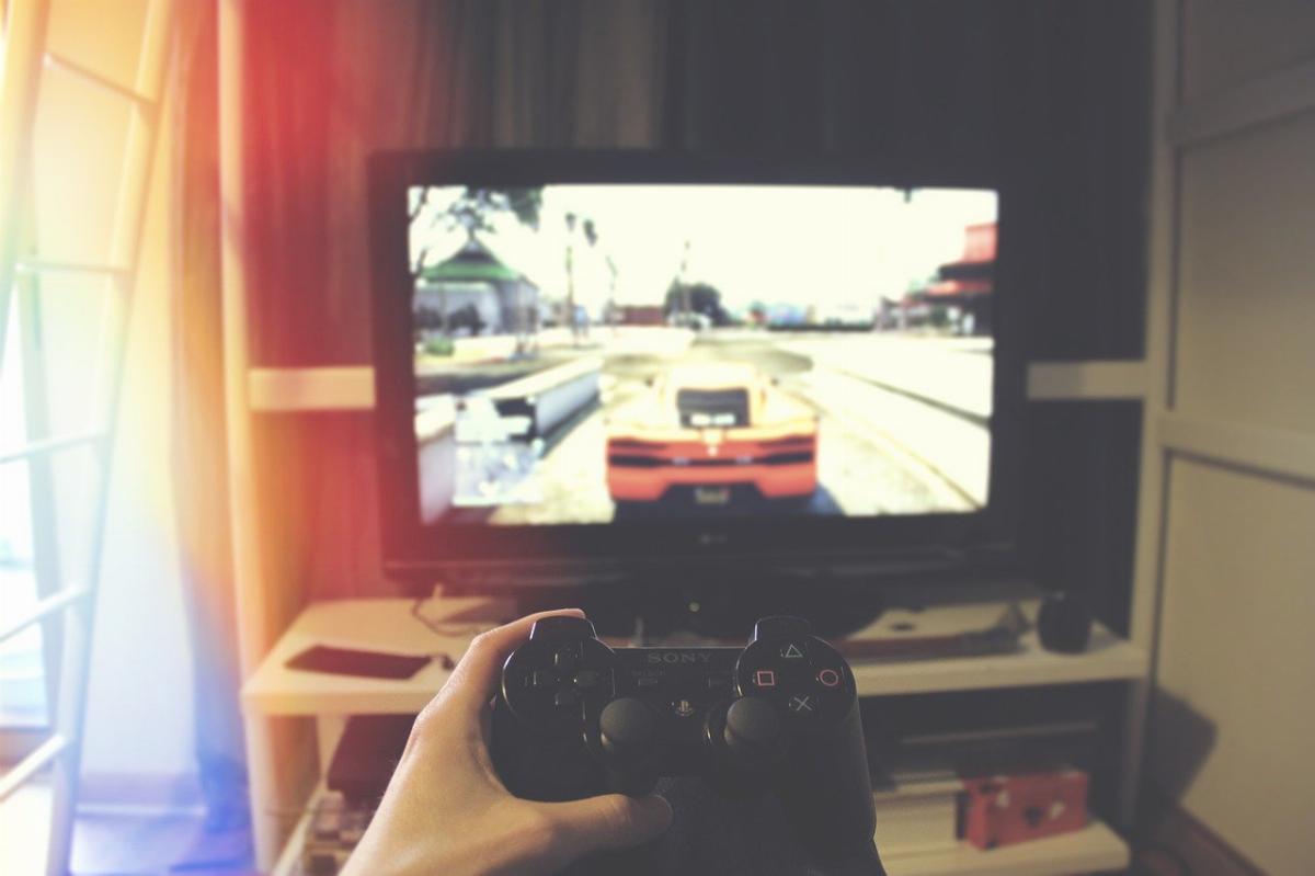 GTA 5, storia di un videogioco di successo