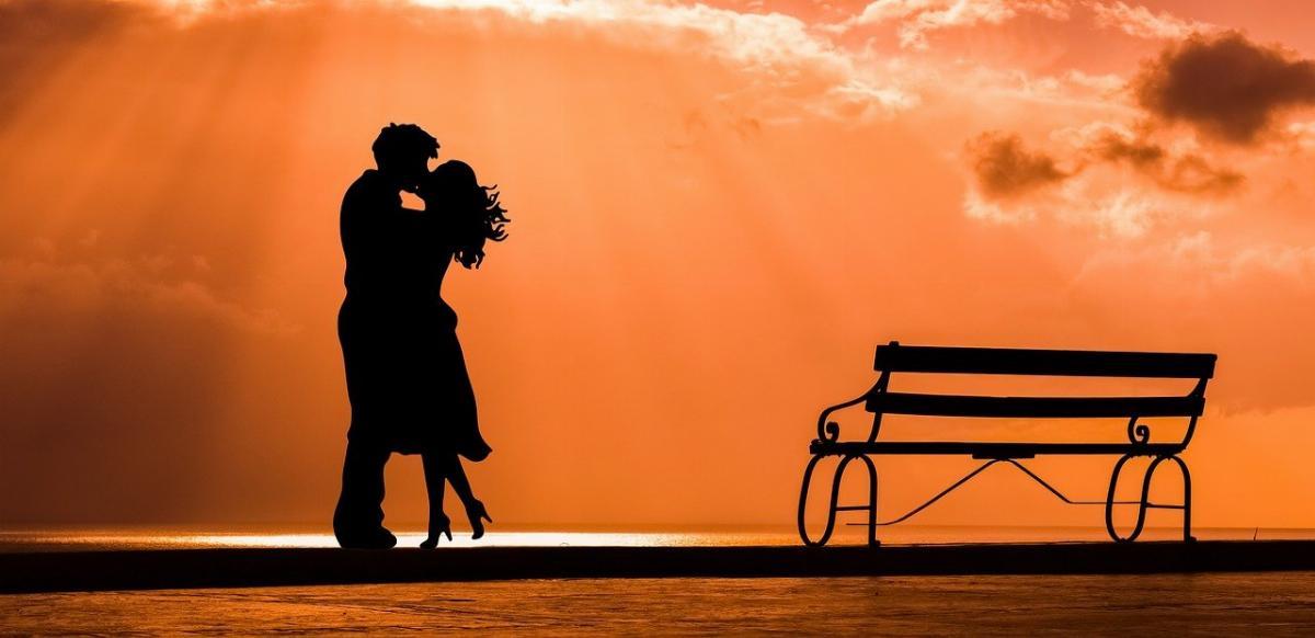 L'amore  e i rituali d'amore, vediamo di cosa si tratta