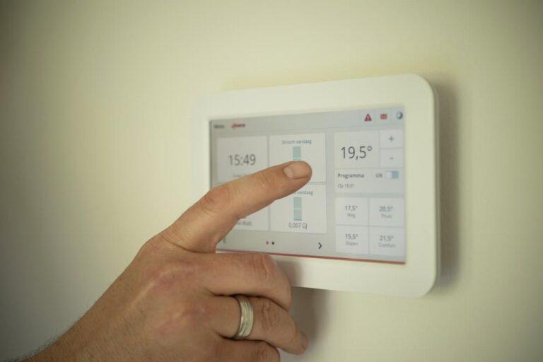Sistemi di efficienza energetica, i migliori per uso domestico