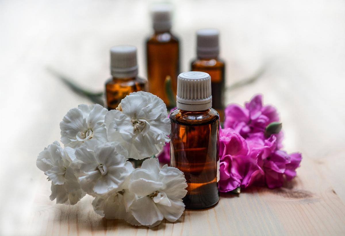 Olio essenziale di eucalipto: quali sono i benefici e come usarlo