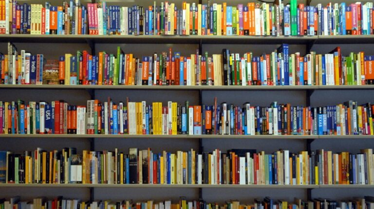 Libri e Pride: ecco qualche consiglio di lettura da cui prendere spunto